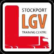 Stockport HGV Training Centre