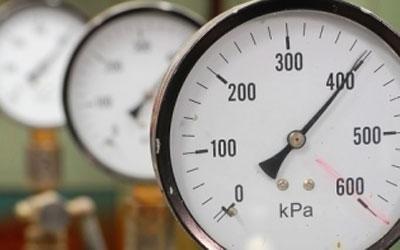 reti distribuzione gas metano
