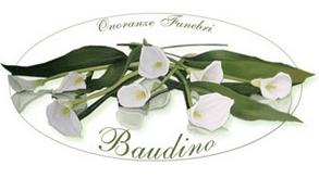 onoranze funebri baudino