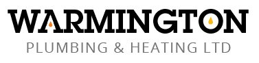Warmington Plumbing & Heating Limited
