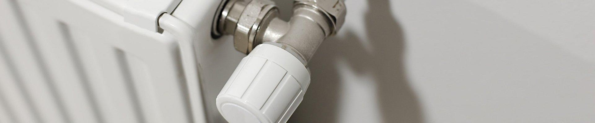 Plumbing taps