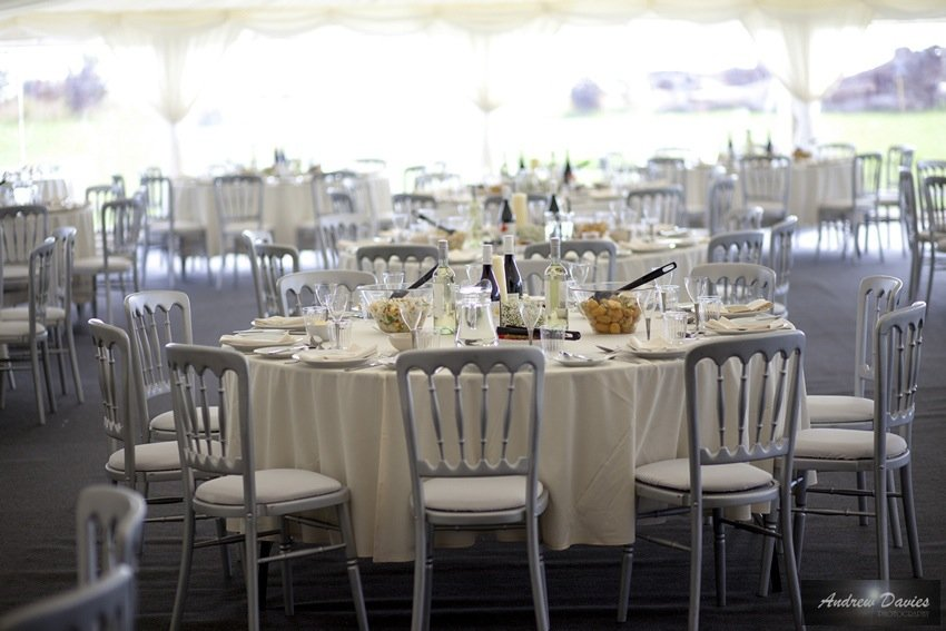 Event Furniture Hire By Cs Event Hire Ltd In Hebburn