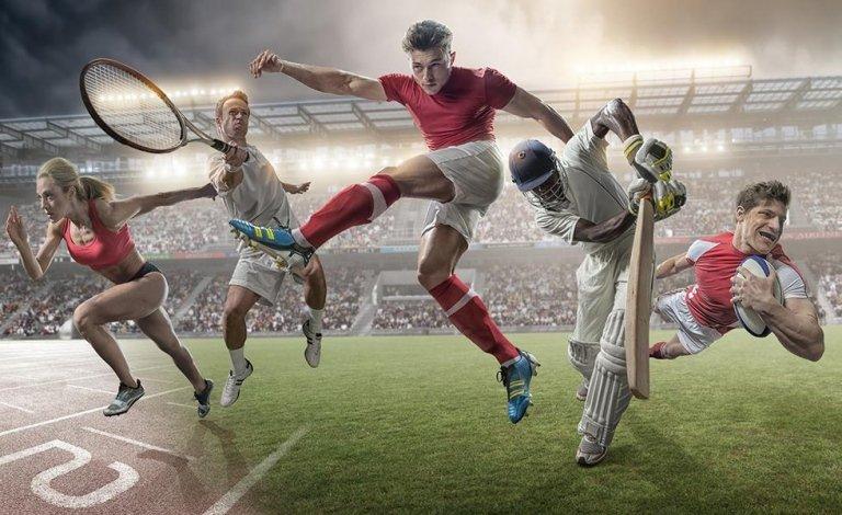 psicologo dello sport roma
