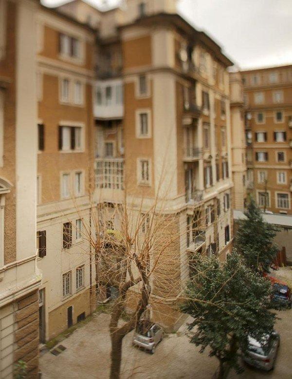 studio fioretti a roma