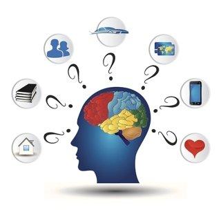teraoie cognitivo-comportamentali