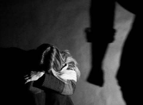 violenza psicologica domestica