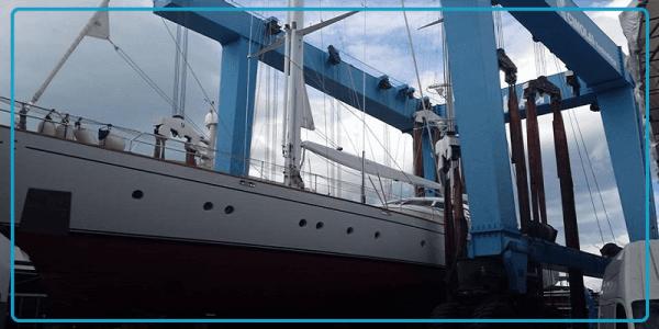 impianti-nautica