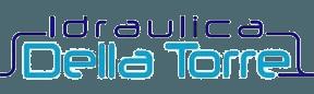 logo idraulica della torre