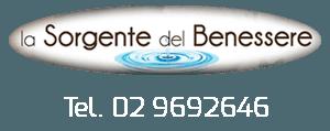 Centro benessere