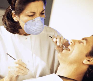 BRUNELLI DR. PAOLO, Ravenna, dentista2