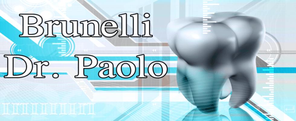 Brunelli Paolo