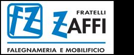 FRATELLI ZAFFI