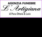Agenzia Funebre L'artigiana
