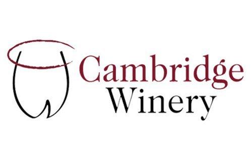 Events Cambridge Winery Award Winning Wine Gorgeous