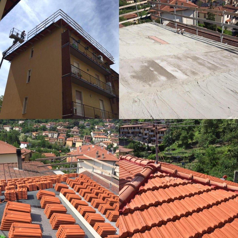 Rifacimento tetti senza ponteggio.jpeg