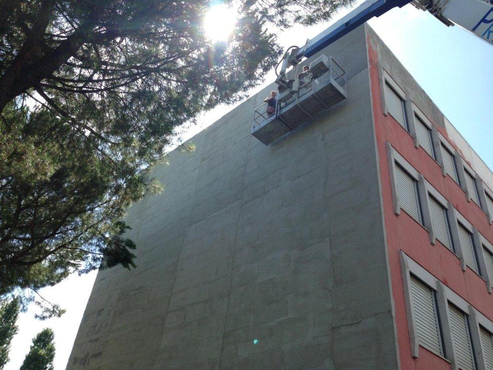 Realizzazione cappotto termico presso scuola Malaparte 03.jpeg