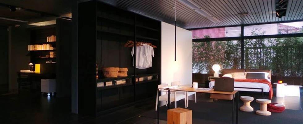 ghiroldi design Mantova