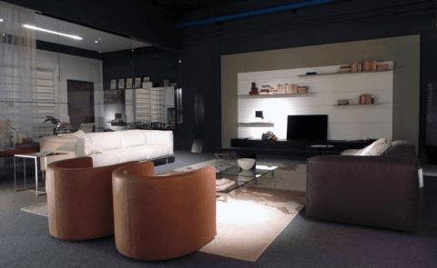 consulenza design interni