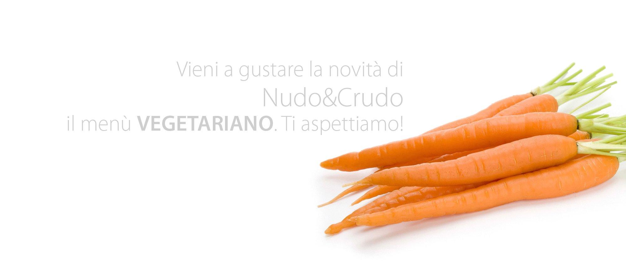 delle carote