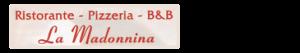 LA MADONNINA FRANCESCA LUCI - logo