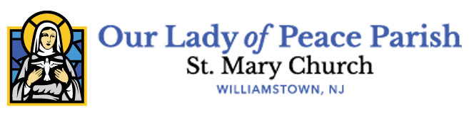 Our Lady of Peace Williamstown Nahara Enterprises