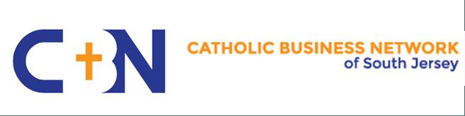 Catholic Business Network CBN South Jersey Nahara Enterprises