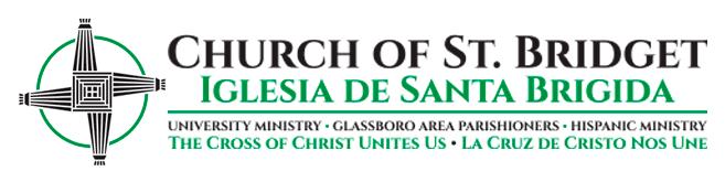 St Bridget Nahara Enterprises Catholic Glassboro