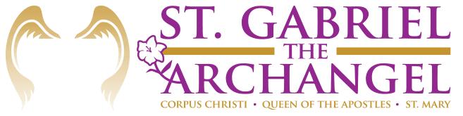 Saint Gabriel the Archangel Nahara Enterprises Carneys Point