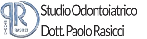 logo studio rasicci
