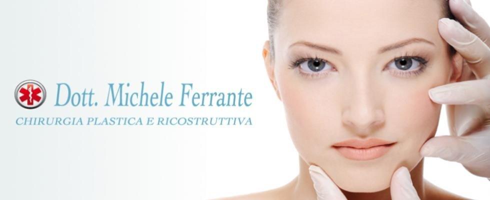 Studio Ferrante