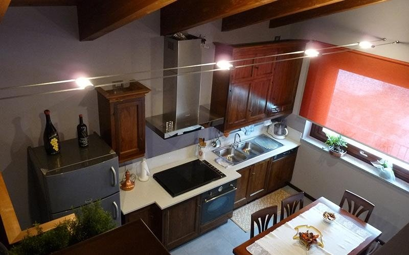 Vendita lampade tesate cuneo il triangolo lampadari for Lampade vendita