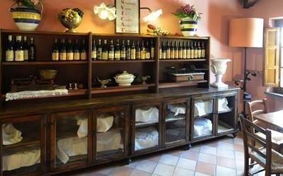 wine bar viareggio