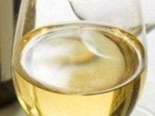 Fine wines viareggio