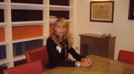 Diritto delle successioni e donazioni