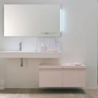 specchi bagno Spadaccini