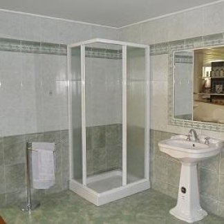 bagno Spadaccini