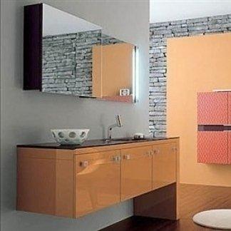 mobili componibili bagno Spadaccini