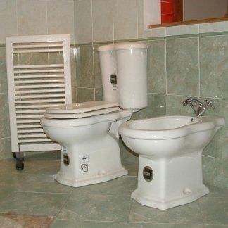arredamenti bagno