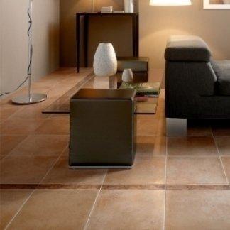 pavimenti per living