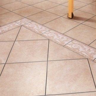 ceramiche per pavimentazioni