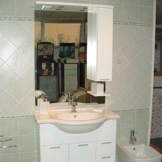 mobili lavello