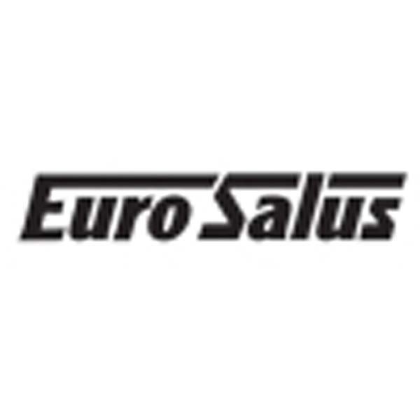 eurosalus logo