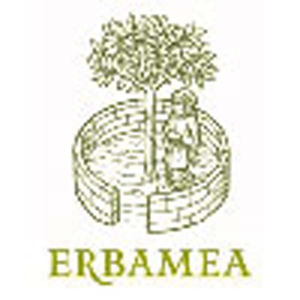 erbamea logo