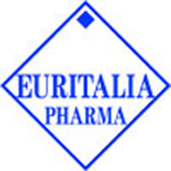 euritalia logo