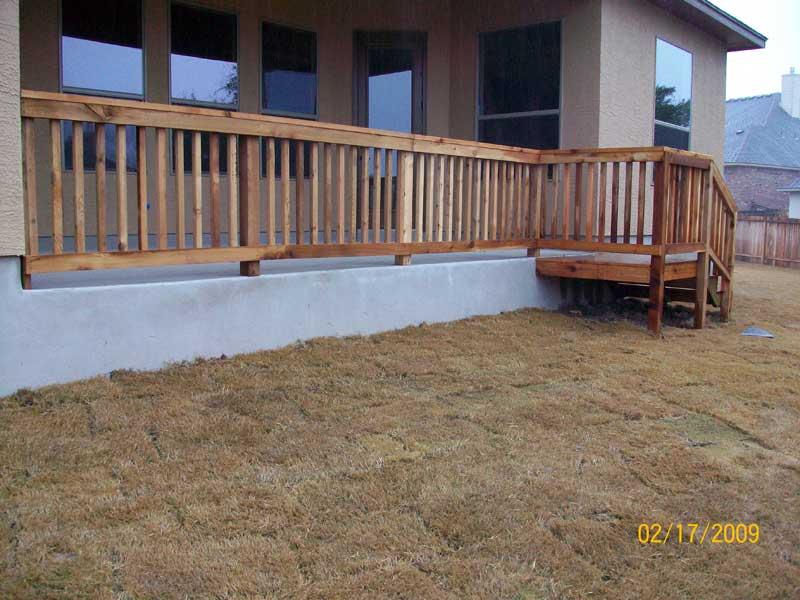 Commercial Fences San Antonio Tx Ranch Fences