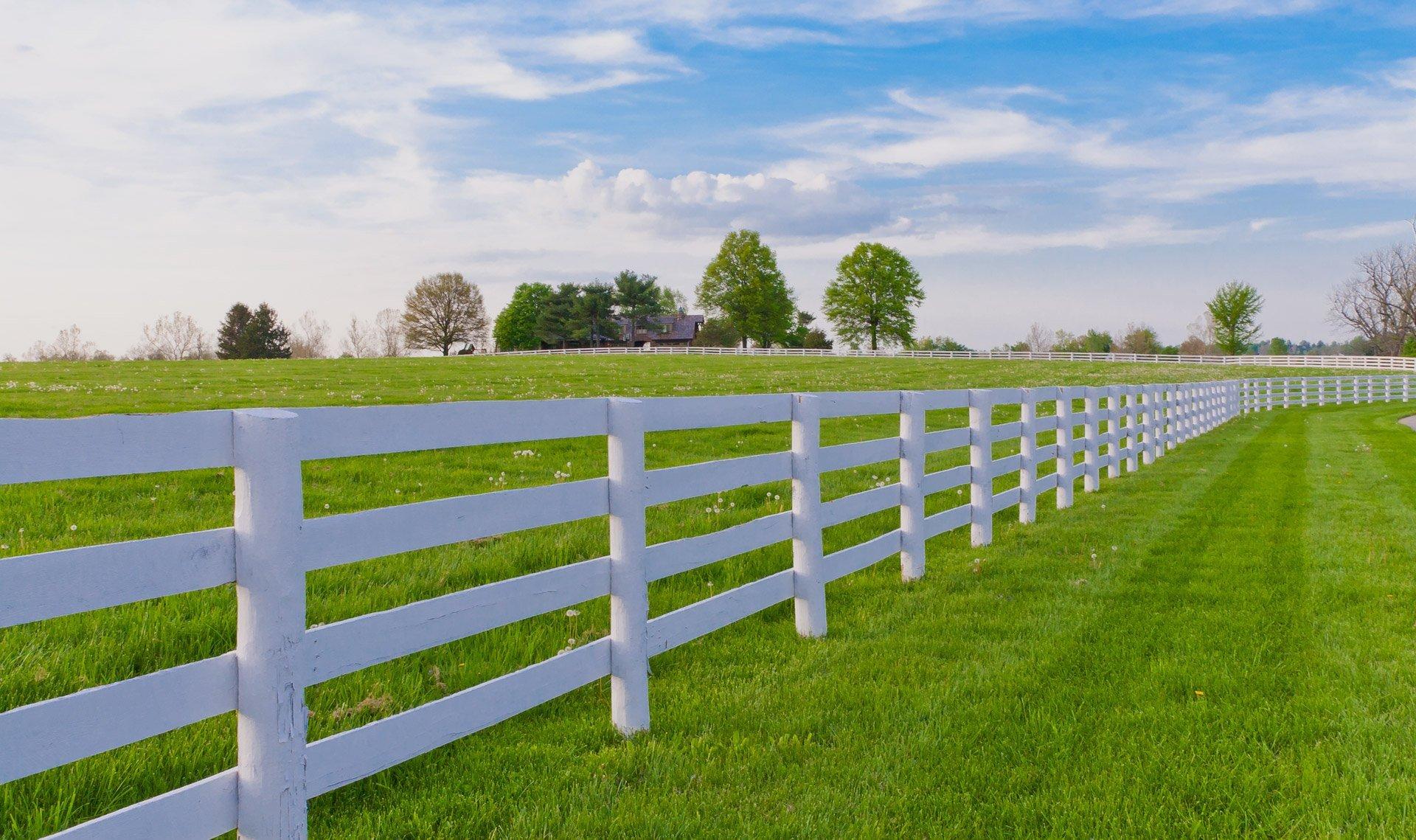 Commercial Fences San Antonio Tx Industrial Fences