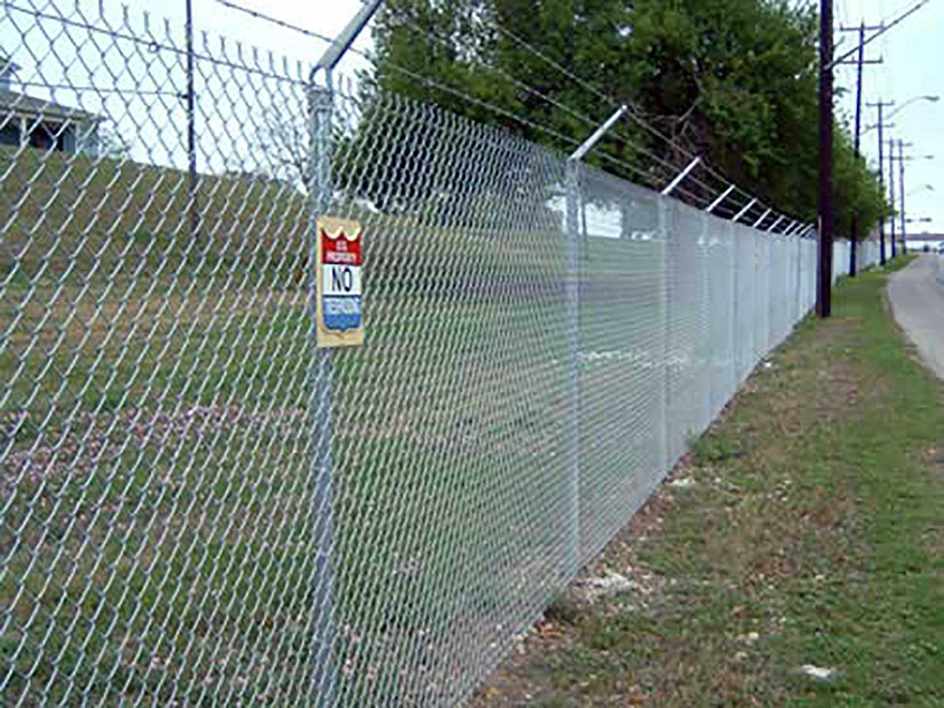 Commercial Fences San Antonio Tx Ranch Fences