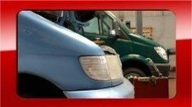 assitenza meccanica mezzi commerciali, riparazione furgoni, riparazione muletti