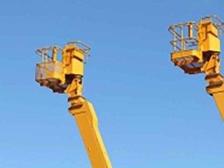 carrelli elevatori usati