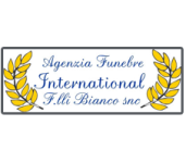 AGENZIA FUNEBRE INTERNATIONAL